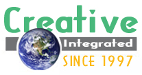 Creative Integrated Services Pvt. Ltd.,